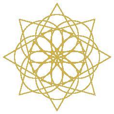 TBA-symbols-18
