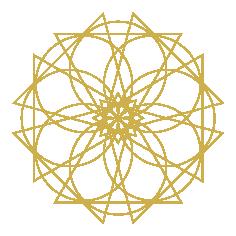 TBA-symbols-19