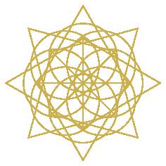 TBA-symbols-20