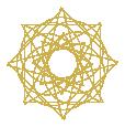 symbols-site-21